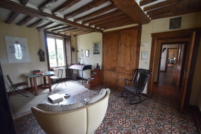 Verkoop  huis Balleroy 244500€ - Foto 6