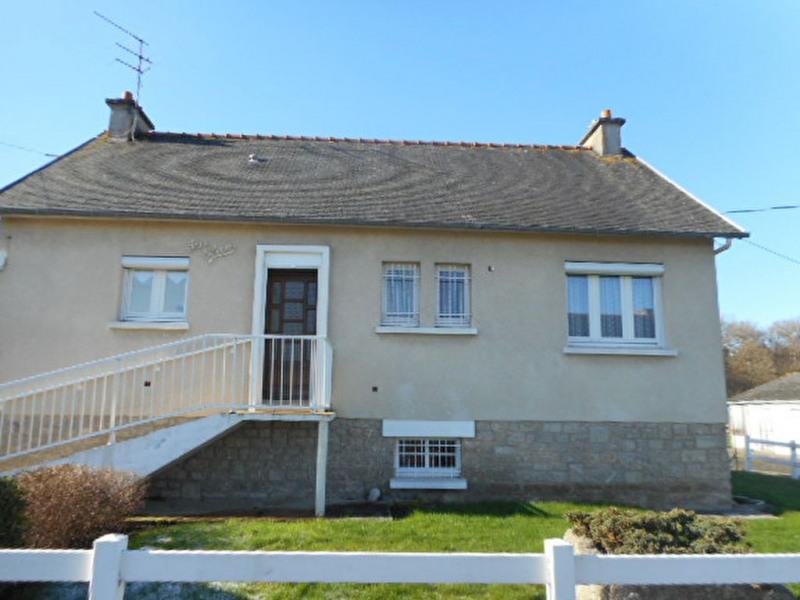 Sale house / villa Pleven 136500€ - Picture 1