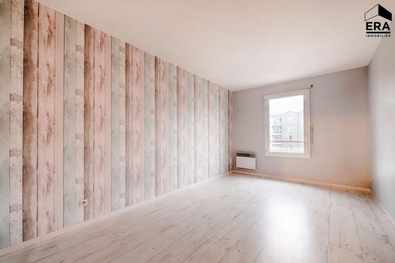 Vente appartement Brie comte robert 224700€ - Photo 3