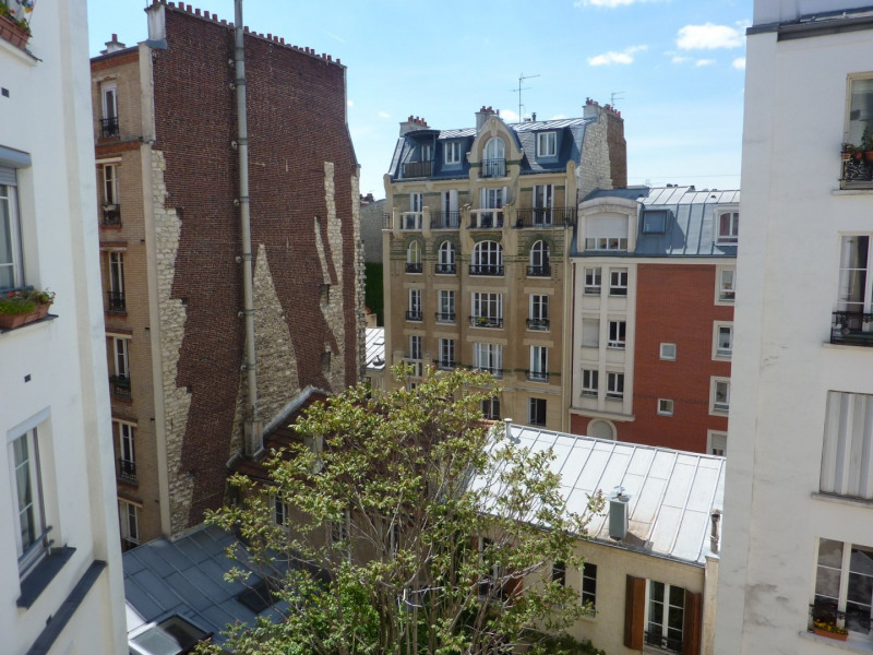 Vente appartement Paris 13ème 320 000€ - Photo 5