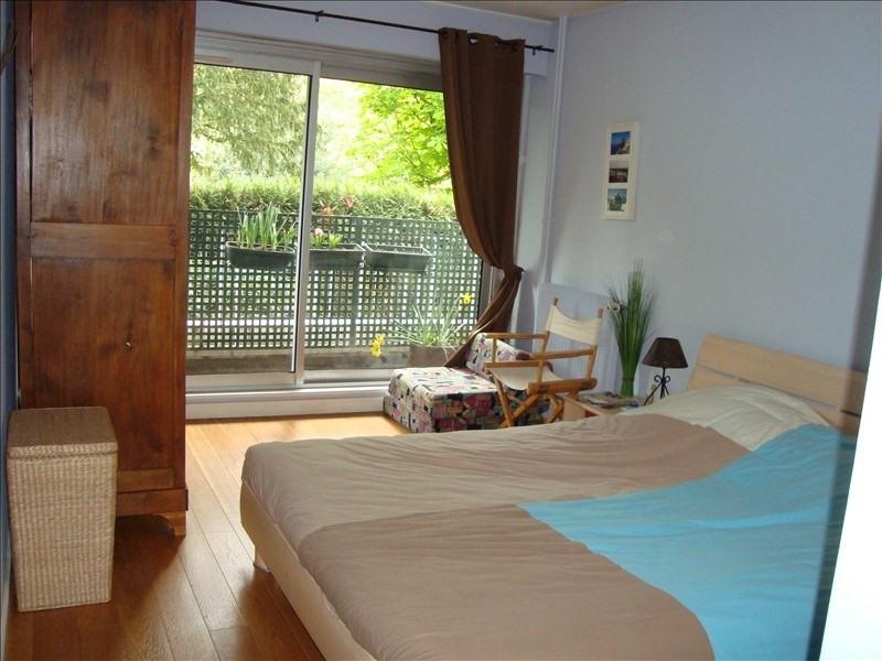 Venta  apartamento Marly-le-roi 395000€ - Fotografía 3