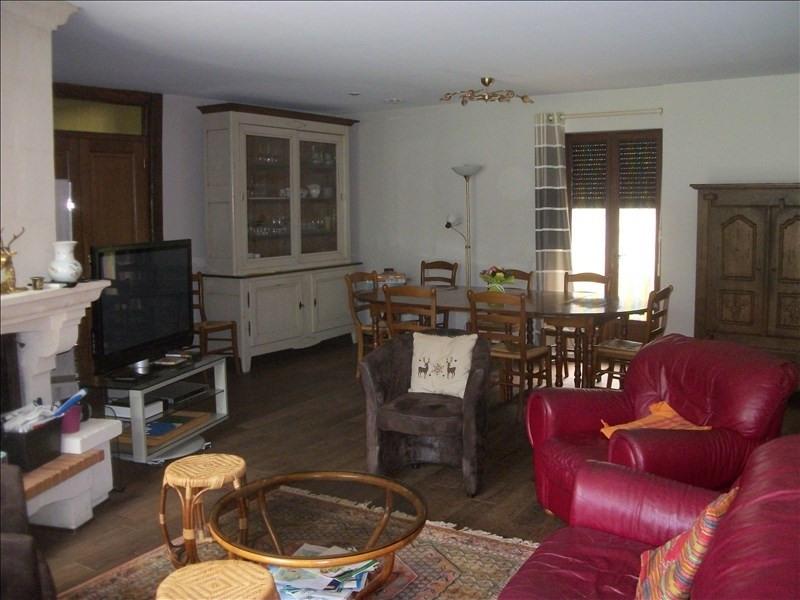 Vente maison / villa Argentre du plessis 332800€ - Photo 2