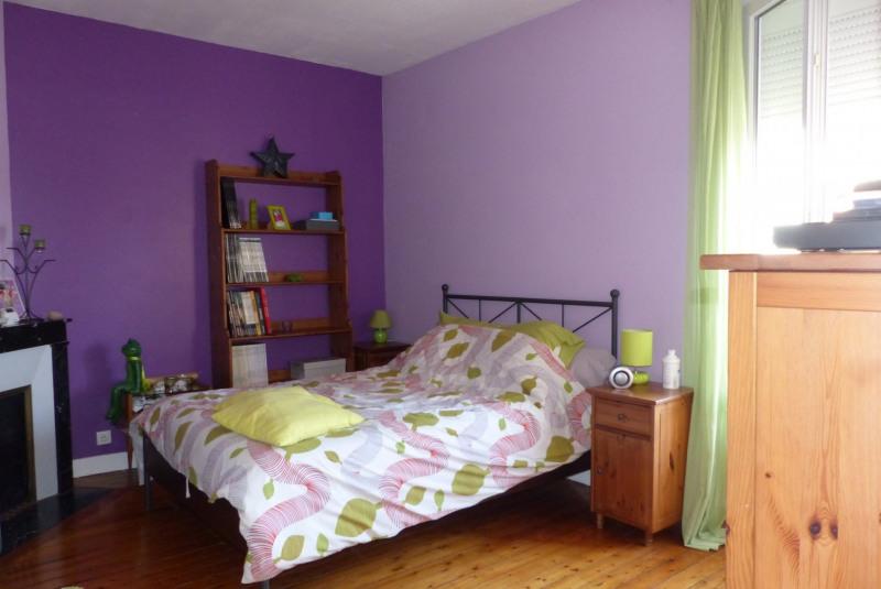 Sale house / villa Villemomble 249000€ - Picture 5