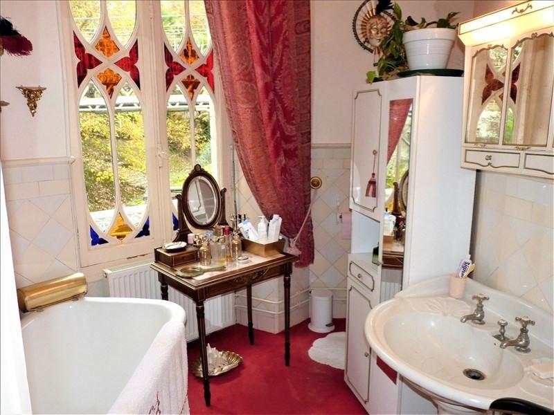 Vendita nell' vitalizio di vita appartamento Pau 90000€ - Fotografia 8