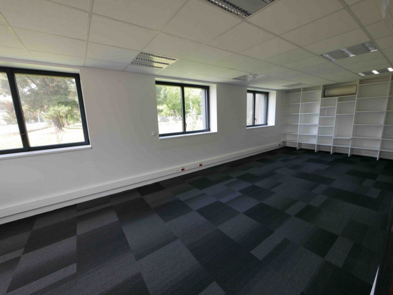 Rental empty room/storage Tarbes 2500€ CC - Picture 7