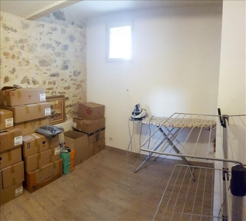 Vente appartement St maximin la ste baume 169000€ - Photo 4