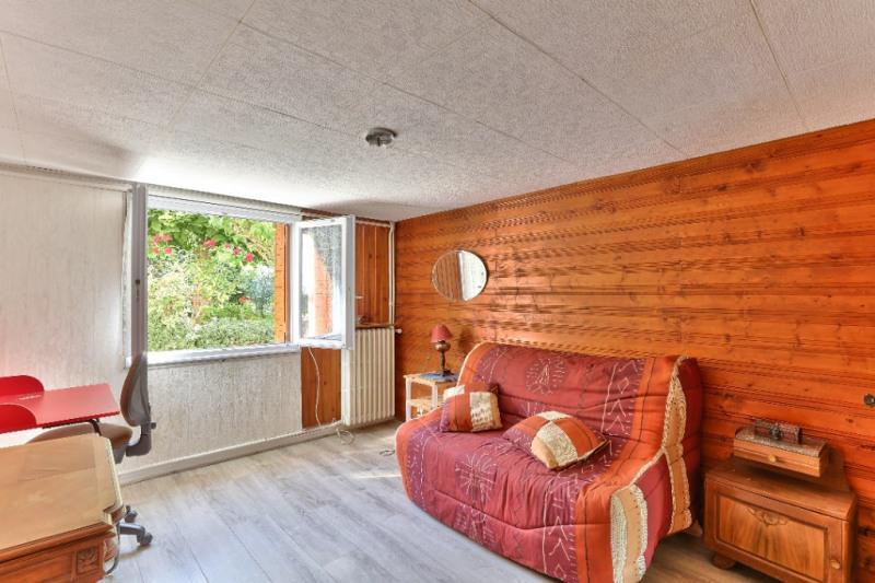 Revenda casa Colombes 499000€ - Fotografia 10