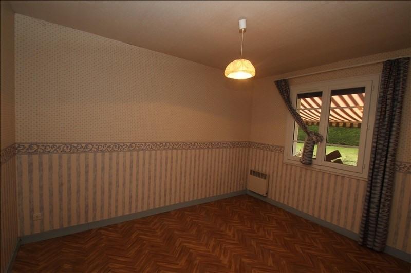 Sale house / villa Mareuil sur ourcq 214000€ - Picture 5