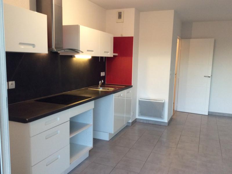 Rental apartment Fréjus 800€ CC - Picture 3