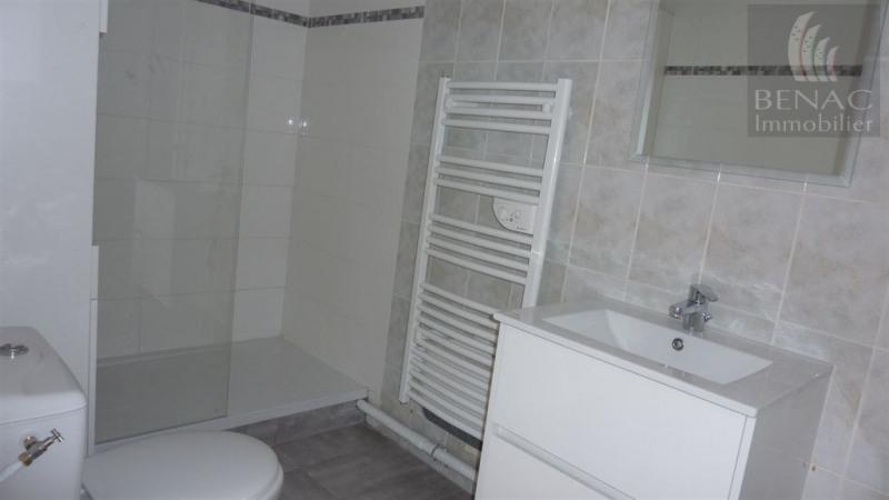 Продажa квартирa Albi 89000€ - Фото 8