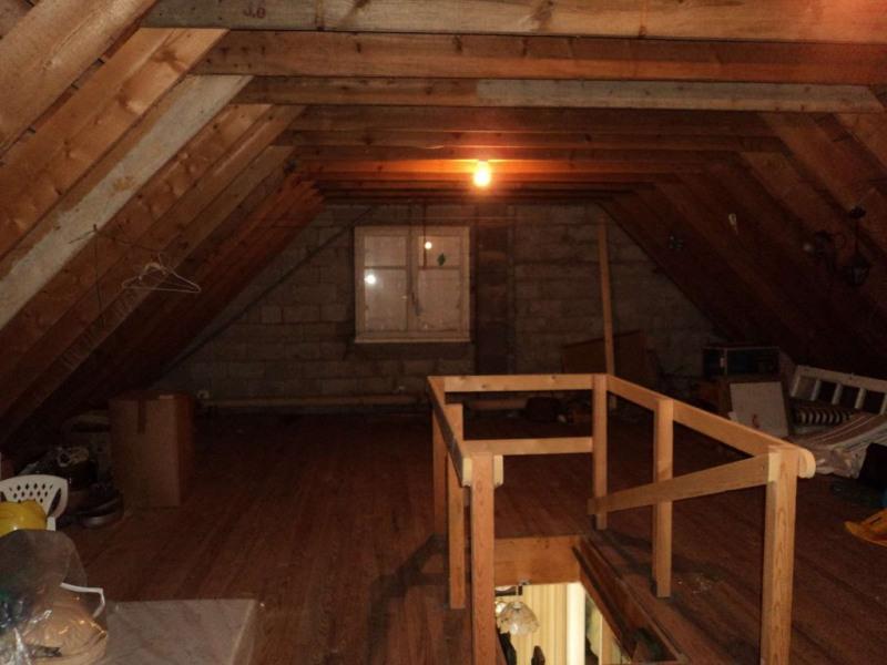 Vente maison / villa Cleden cap sizun 90200€ - Photo 6