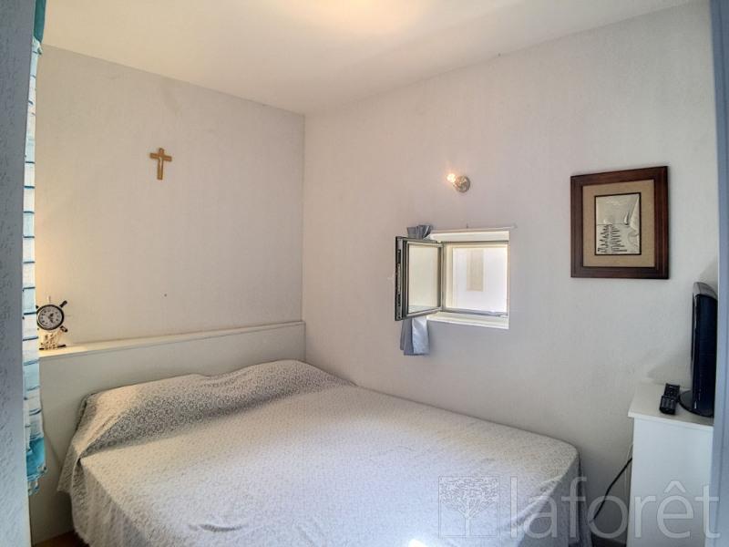 Vente appartement Roquebrune-cap-martin 149000€ - Photo 5
