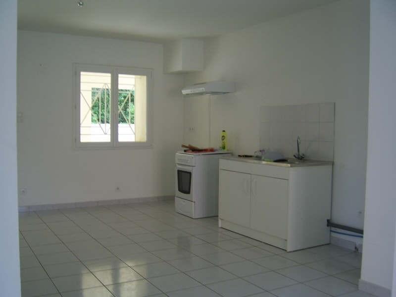 Verhuren  appartement Nimes 840€ CC - Foto 9