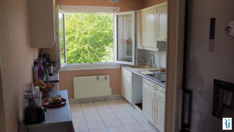 Sale house / villa Notre dame de bondeville 205000€ - Picture 5