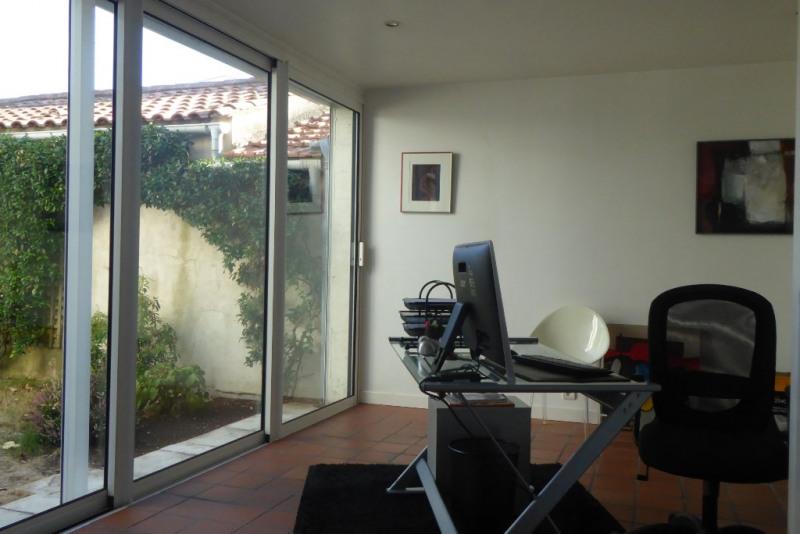 Vente maison / villa La rochelle 546000€ - Photo 8