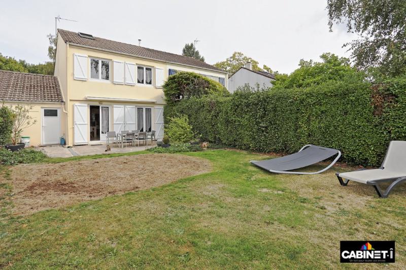 Vente maison / villa Orvault 269900€ - Photo 8