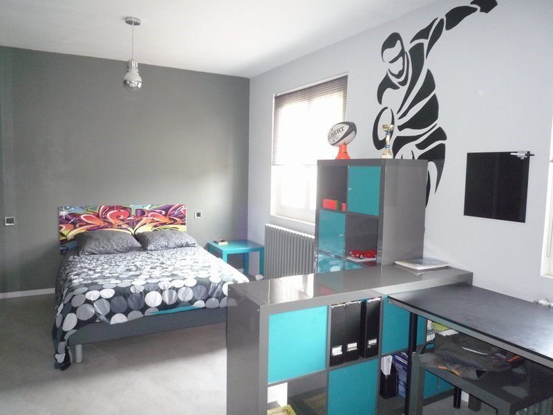 Vente de prestige maison / villa Courthezon 599000€ - Photo 11