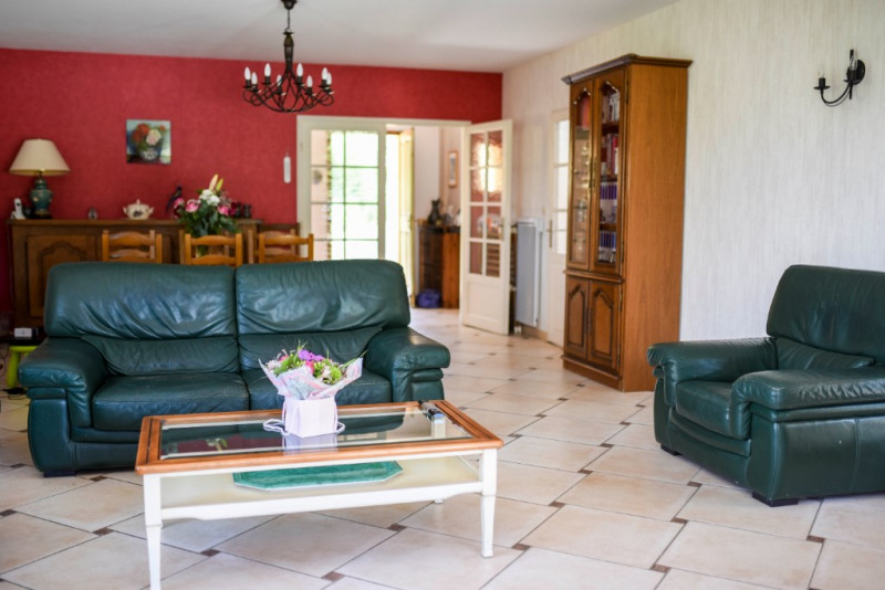 Deluxe sale house / villa St paul de vence 790 000€ - Picture 13