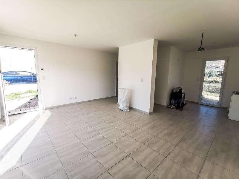 Vente maison / villa Brignoles 225500€ - Photo 3