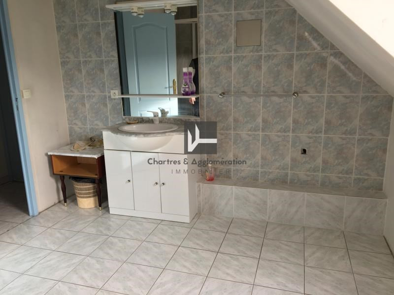 Sale house / villa Chartres 284000€ - Picture 9