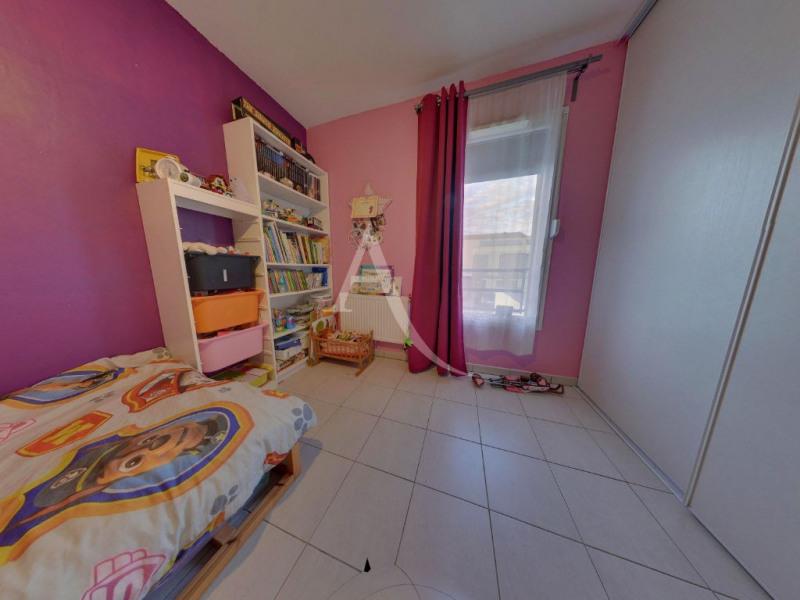 Sale house / villa La salvetat saint gilles 259350€ - Picture 8
