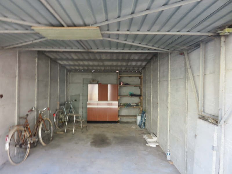 Vente maison / villa Alencon 59500€ - Photo 8