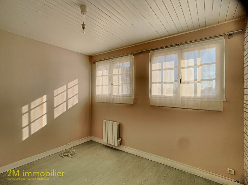 Location appartement Livry sur seine 765€ CC - Photo 13