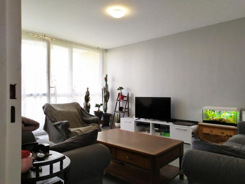 Vente appartement Montigny les cormeilles 178500€ - Photo 1
