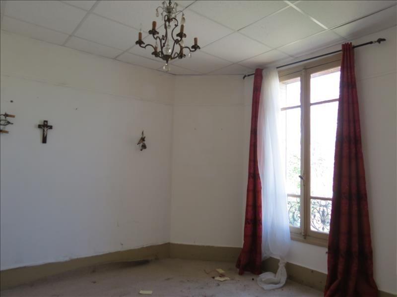 Vente maison / villa St leu la foret 420000€ - Photo 6