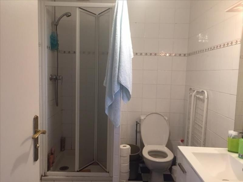 Produit d'investissement appartement Nantes 151 138€ - Photo 3
