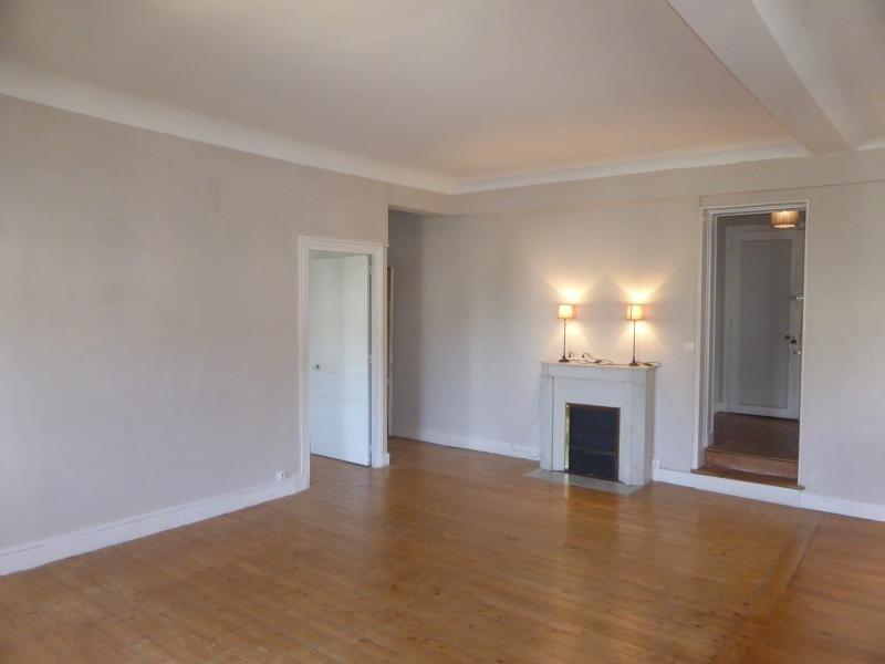 Immobile residenziali di prestigio appartamento Compiegne 225000€ - Fotografia 3