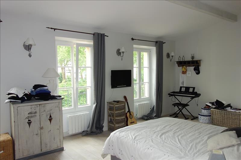 Deluxe sale house / villa Versailles 1135000€ - Picture 8
