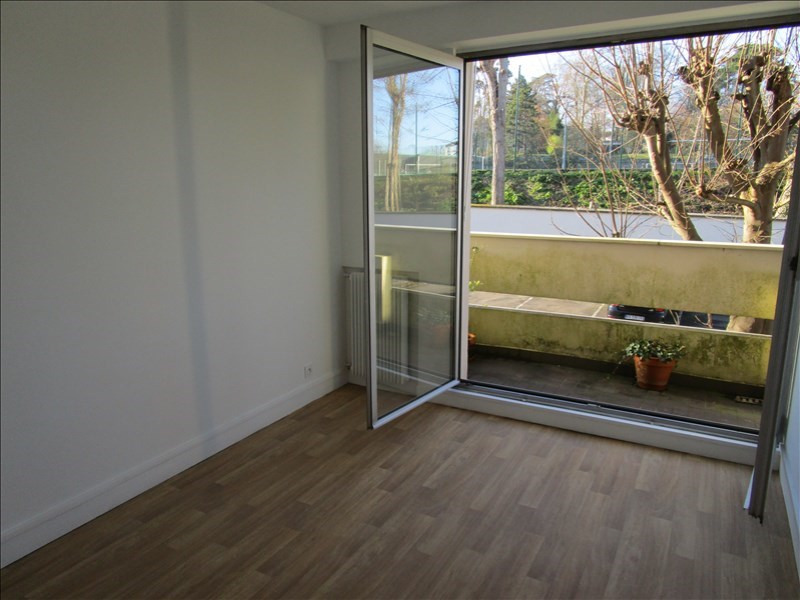 Sale apartment Marly-le-roi 395 000€ - Picture 6