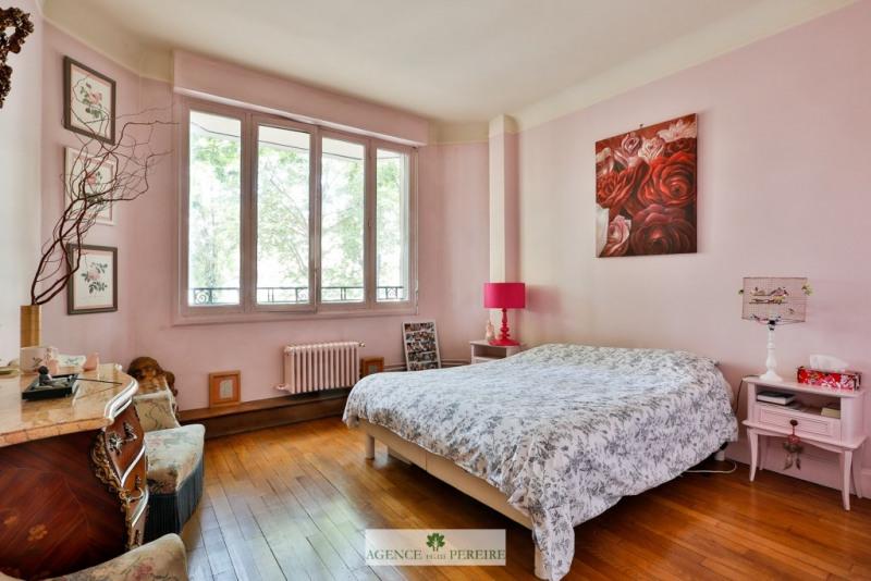 Deluxe sale apartment Paris 17ème 1330000€ - Picture 6