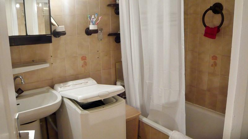Alquiler vacaciones  apartamento Collioure 367€ - Fotografía 8