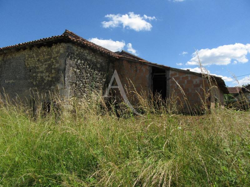 Sale house / villa Eyvirat 33000€ - Picture 3