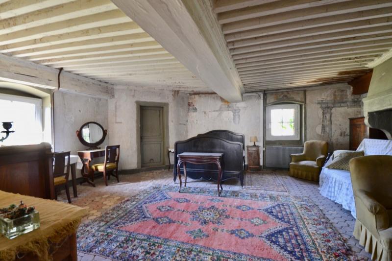 Vente de prestige château Condrieu 960000€ - Photo 11