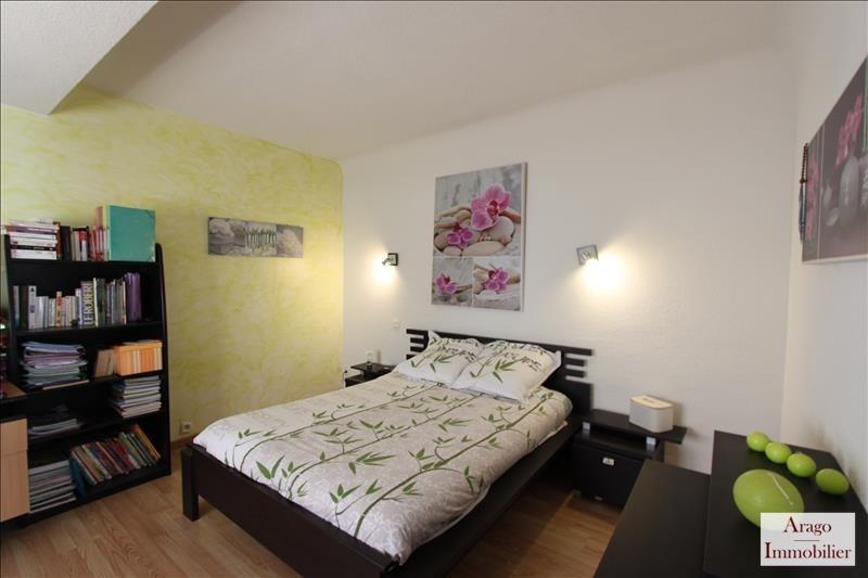 Vente appartement Rivesaltes 153800€ - Photo 8