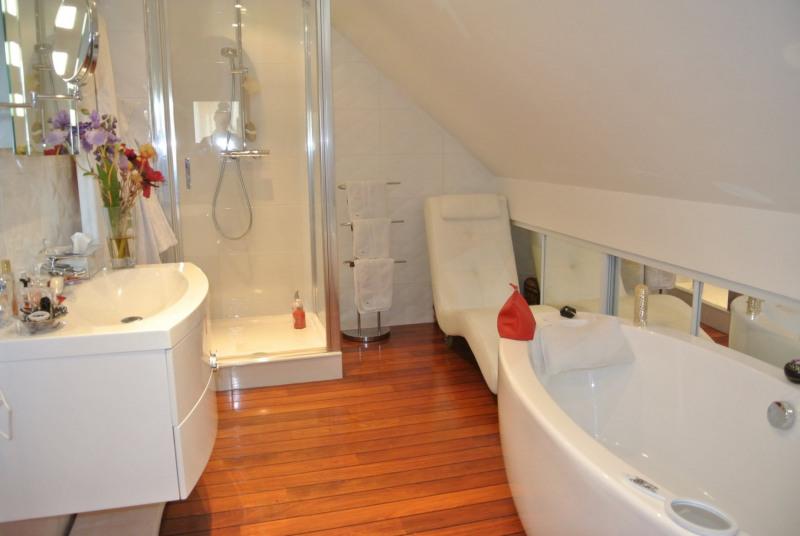 Sale house / villa Les pavillons-sous-bois 545000€ - Picture 10