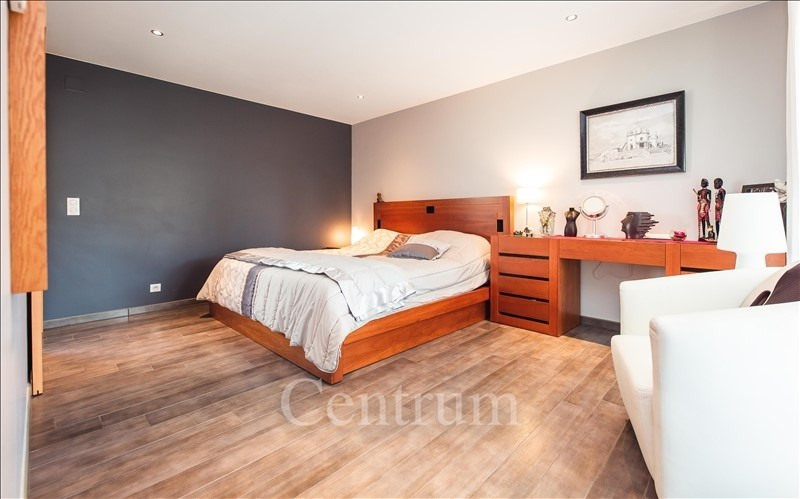 Verkoop van prestige  huis Petite hettange 599000€ - Foto 14