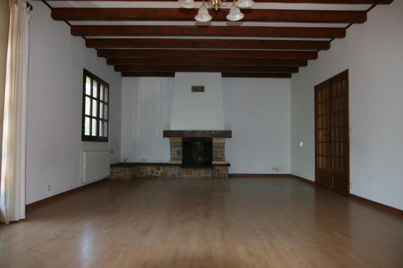 Deluxe sale house / villa Gaillard 690000€ - Picture 3