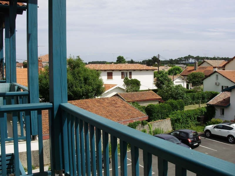 Alquiler  apartamento Soustons 531€ CC - Fotografía 2