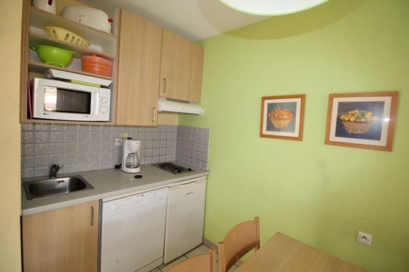 Producto de inversión  apartamento Cerbere 81500€ - Fotografía 6