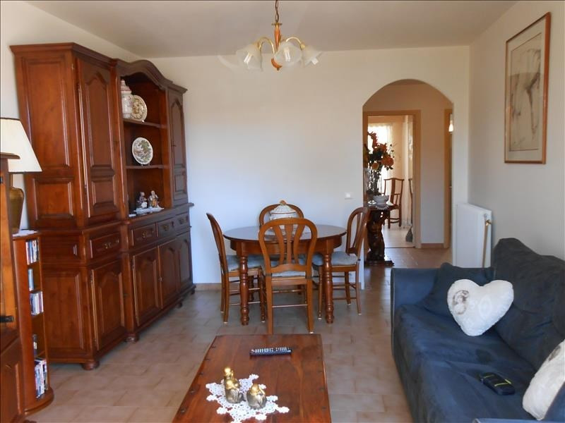 Vente appartement Le golfe juan 159 000€ - Photo 2