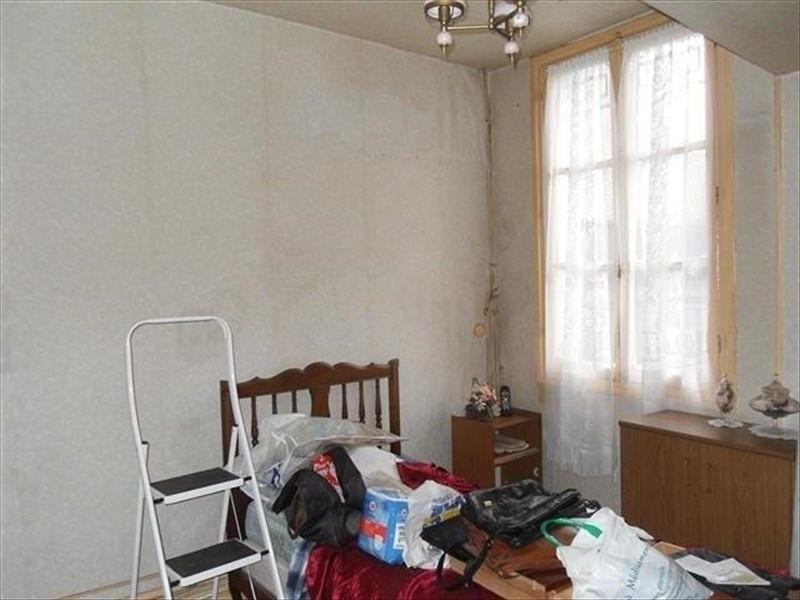 Revenda casa Epernon 129600€ - Fotografia 5