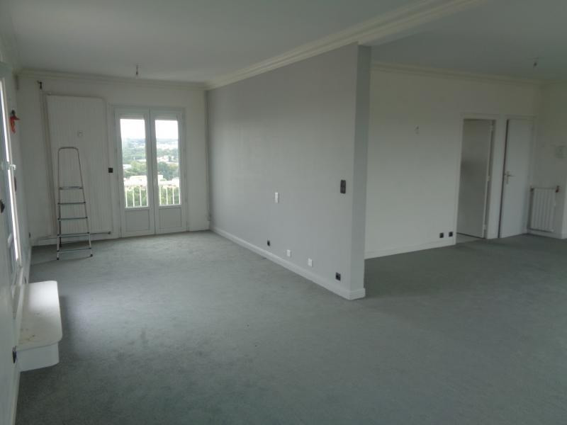 Vente appartement Limoges 225 000€ - Photo 8