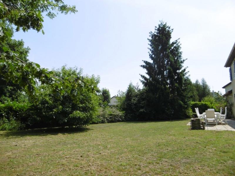 Vente maison / villa Bonsecours 310000€ - Photo 4