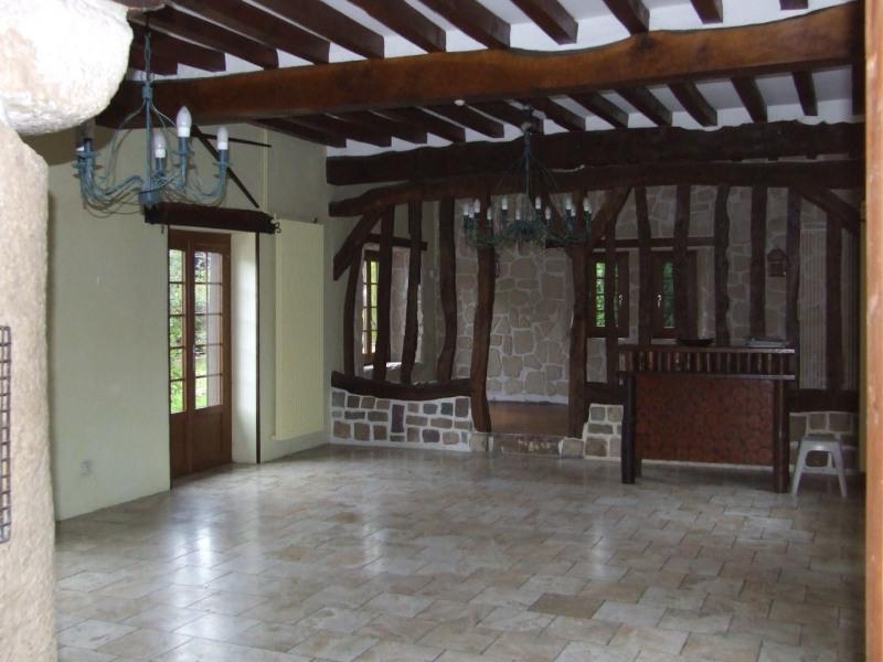 Vente maison / villa Totes 270000€ - Photo 21