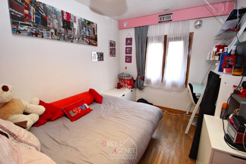 Vente maison / villa Noisy le grand 319000€ - Photo 5