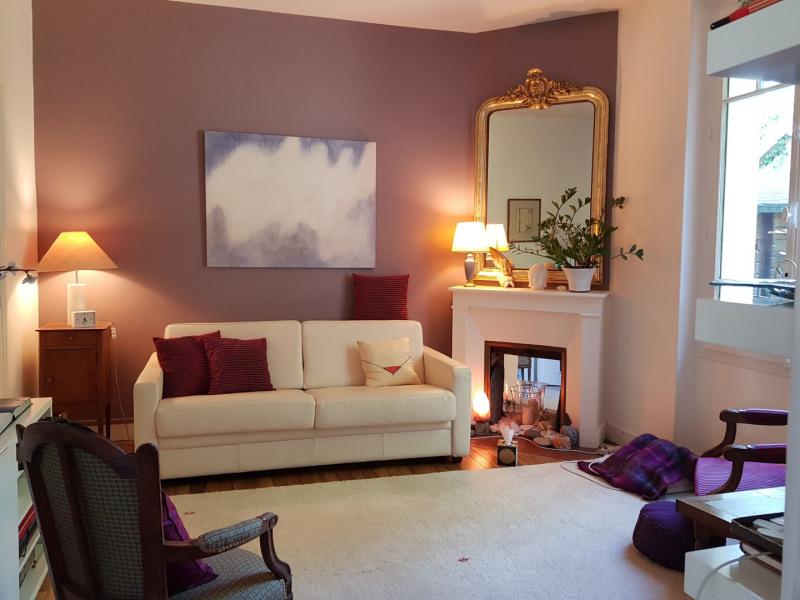 Vente maison / villa Montigny-sur-loing 389000€ - Photo 5